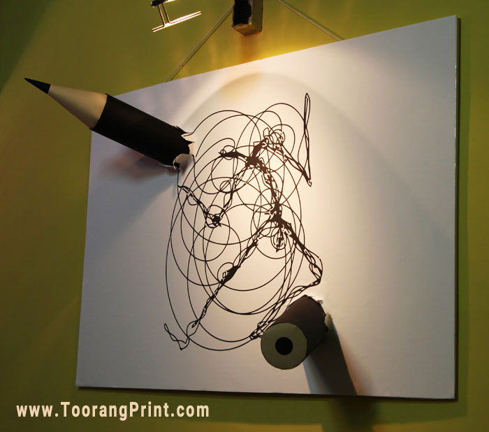 ایدههای خلاق