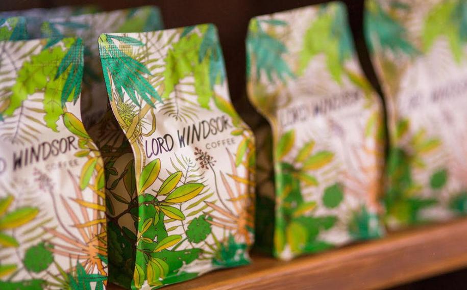 همه چیز درباره بسته بندی قهوه، بهترین روش بسته بندی قهوه، بستهبندی قهوه
