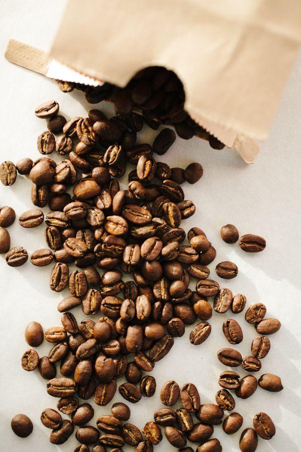 همه چیز درباره بسته بندی قهوه، بهترین روش بسته بندی قهوه، بسته بندی قهوه با پاکت کرافت