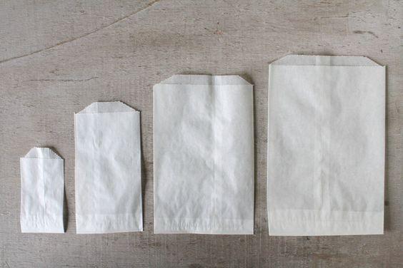 کاغذ شیشه ای چیست؟