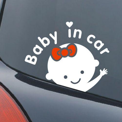 طرح هنرمندانه روی ماشین