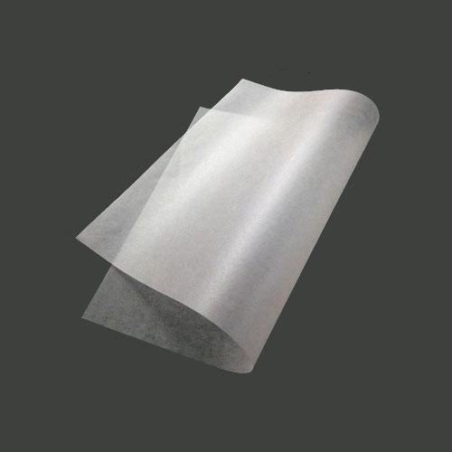 کاغذ های مومی چه هستند؟