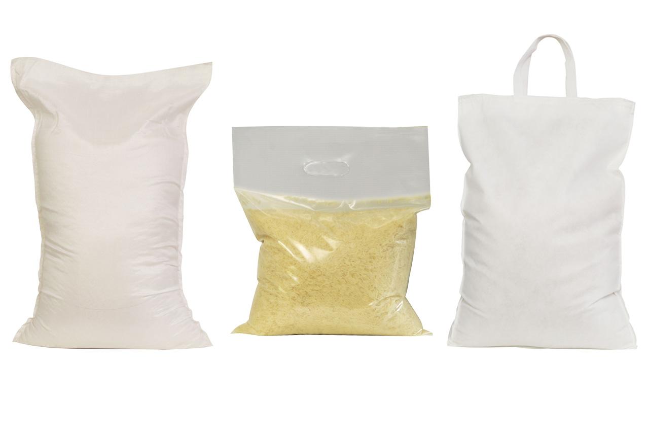 شرایط نگهداری برنج، شرایط انبار کردن برنج، از بین بردن حشرات برنج