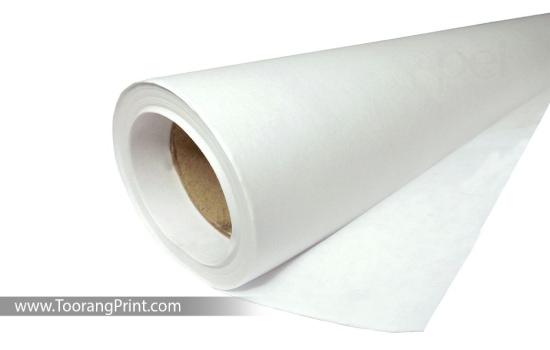 کاغذ کتد