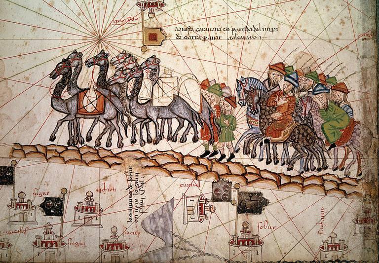 تاریخچه کاغذ چیست؟ کاغذ چگونه وارد ایران شد؟