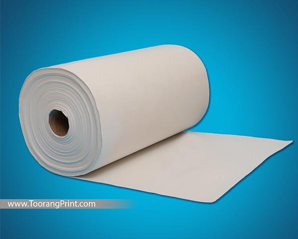 کاغذ نسوز