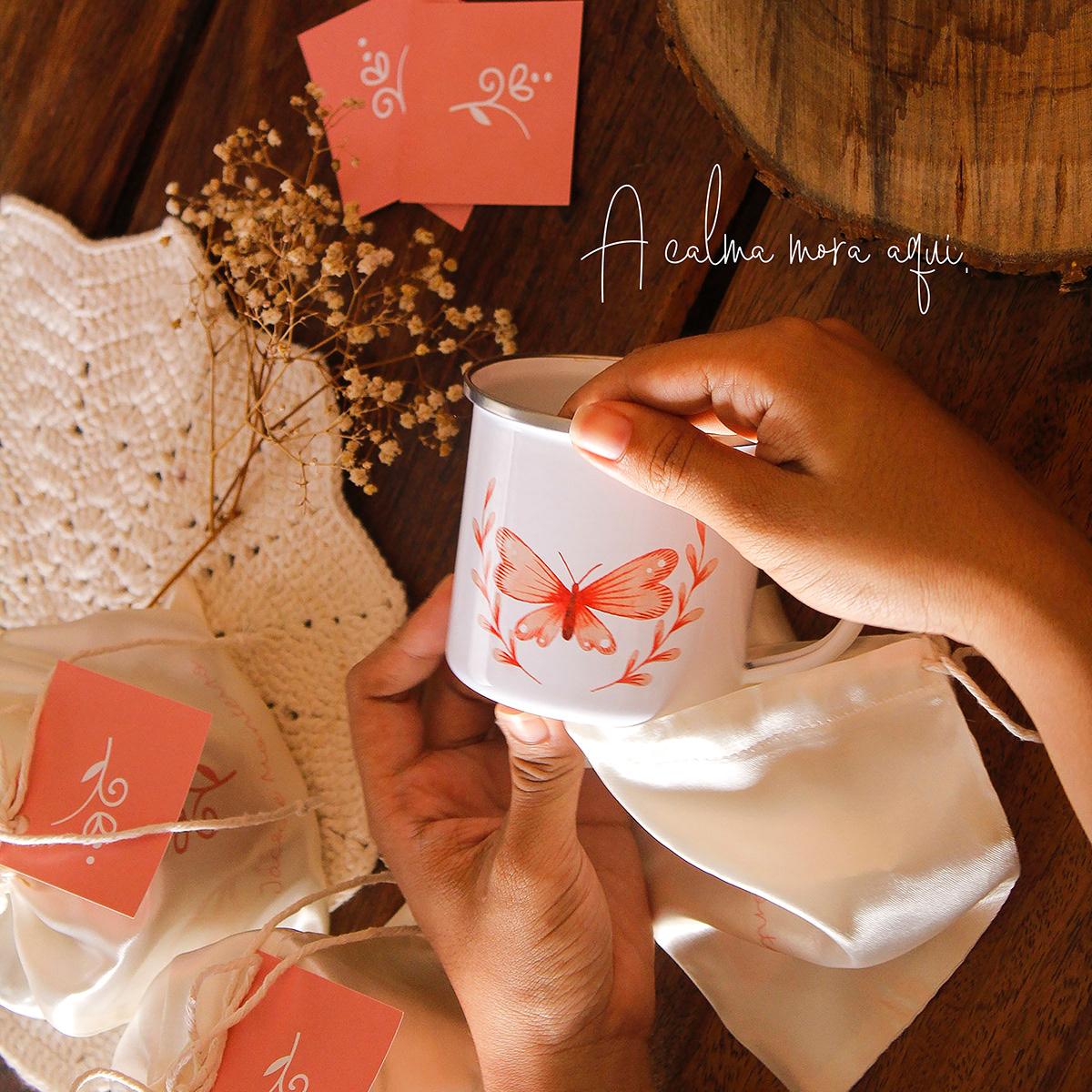 چاپ روی لیوان استیل، طرح دلخواه روی لیوان استیل