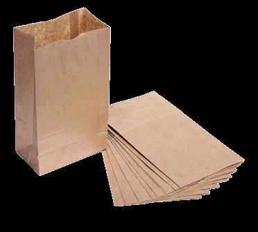 پاکت کرافت با قیمت مناسب
